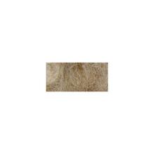 Wollkordel mit Jutekern, ø 10 mm, SB-Btl. 3 m, natur