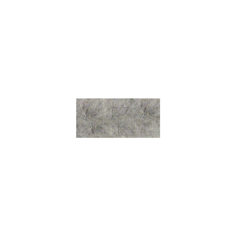 Wollkordel mit Jutekern, ø 10 mm, SB-Btl. 3 m, grau