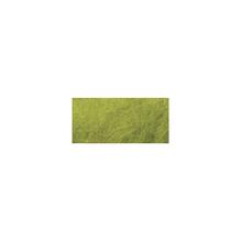 Wollkordel mit Jutekern, ø 10 mm, SB-Btl. 3 m, maigrün