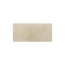 Wollkordel mit Jutekern, 8mm ø, Rolle 75m, weiß