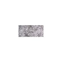 Faserseide, 20 cm, Rolle 10 m, kastanie