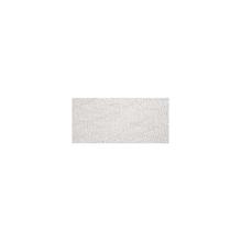 Faserseide, 60 cm, Rolle 25 m, weiß