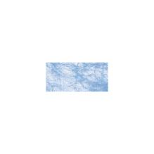 Faserseide, 60 cm, Rolle 25 m, h.blau