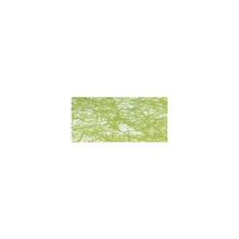 Faserseide, 60 cm, Rolle 25 m, h.grün
