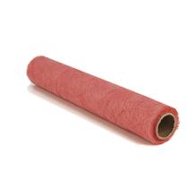 Faserseide: Modern, 30cm, Rolle 5m, rosé