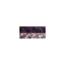 Faserseide: Modern, 30cm, Rolle 5m, lila