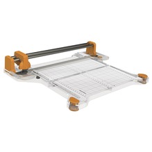 Procision Paper Trimmer, 30cm