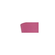 Schultütenrohling, 70 cm, rosé