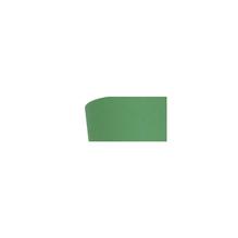 Schultütenrohling, 70 cm, grün