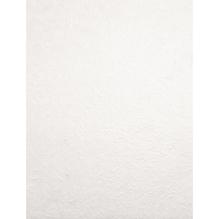 Maulbeerbaumpapier A4, 297x210mm, 71-110g/m2, elfenbein