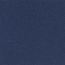 Servietten, 40x40 cm, Packung 12 Stück, Airlaid, nachtblau