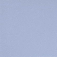 Servietten, 40x40 cm, Packung 12 Stück, Airlaid, hellblau