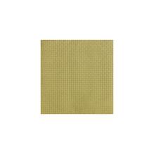 Serv. geprägt, Webmuster,FSC MixCredit, 33x33cm, Beutel 15Stück, gold