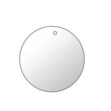 Kreativ-Leporello: Kreis, 15 cm ø, SB-Btl. 3 Stück