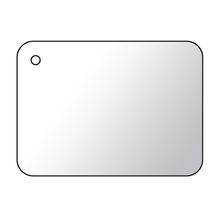 Kreativ-Leporello: Rechteck, 10,8x15,2 cm, SB-Btl. 3 Stück