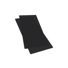 Falzplatte für Bigz XL-Schablone, SB-Btl. 1 Stück