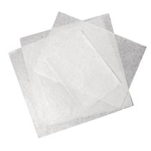 Spinnenpapier, 40g, Beutel 10 Stück, 15x21 cm, A5