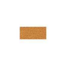 Bastel-Krepp, 250x50cm, 30g/m², Rolle, mandarine