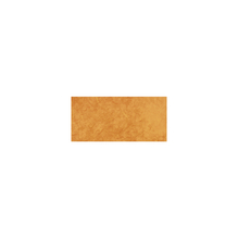 Japan-Seide auf Rolle, 150x70cm, orange