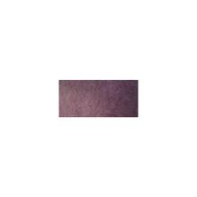 Japan-Seide auf Rolle, 150x70cm, pflaume