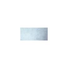 Japan-Seide auf Rolle, 150x70cm, babyblau