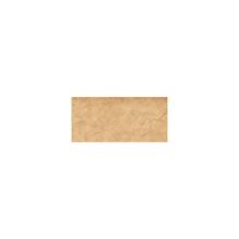 Japan-Seide auf Rolle, 150x70cm, sand