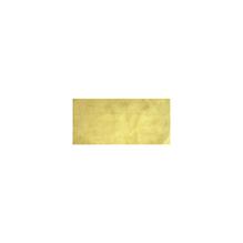 Japan-Seide auf Rolle, 150x70cm, cappucino