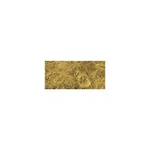 Flower Hair, SB-Btl 17g, gold
