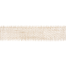 Juteband, 5cm, SB-Btl 2,2m, natur