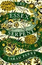 The Essex Serpent | Perry, Sarah