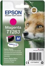 T1283 DURABrite Ultra Tintenpatrone magenta