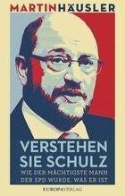 Verstehen Sie Schulz | Häusler, Martin