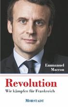 Revolution | Macron, Emmanuel