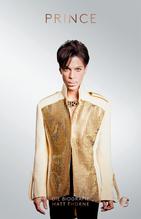 Prince | Thorne, Matt