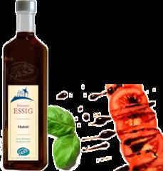 Aceto Balsamico Maletti
