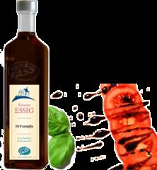 Aceto Balsamico Di Famiglia