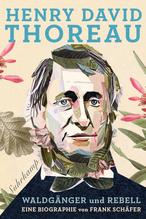 Henry David Thoreau | Schäfer, Frank