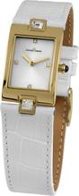 Armbanduhr Jacques Lemans (1-1423R)