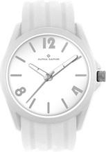 Armbanduhr Jacques Lemans (378R)