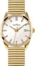 Armbanduhr Jacques Lemans (1-1769M)