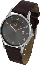 Armbanduhr Jacques Lemans (8518-00)