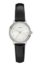 Armbanduhr Guess (W0648L7)