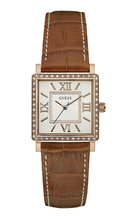 Armbanduhr Guess (W0829L4)
