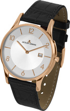 Armbanduhr Jacques Lemans (8521-00)