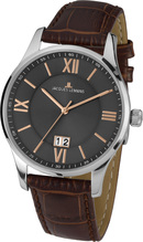 Armbanduhr Jacques Lemans (1-1845N)