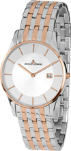Armbanduhr Jacques Lemans (8530-00)