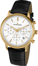 Armbanduhr Jacques Lemans (6002-00)