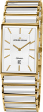 Armbanduhr Jacques Lemans (9005-00)