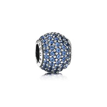 Charm Pandora (791051NCB)