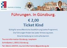 Tickets kind stadtf%c3%bchrung